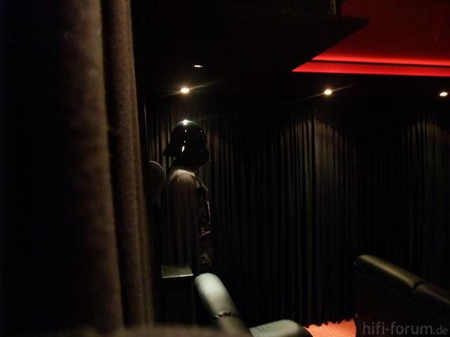 Kino15