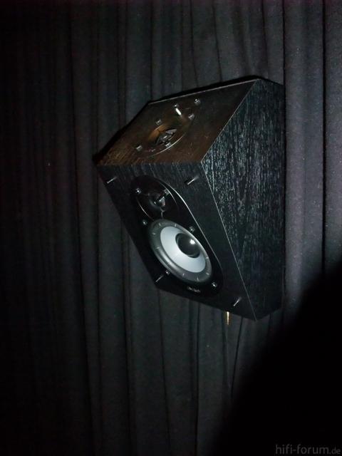 Kino8