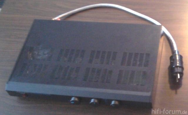 Mfb11 49264