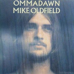 00   Ommadawn Front