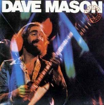 Davemason Live