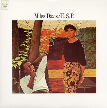 Davis Miles Esp~~~~~~ 101b