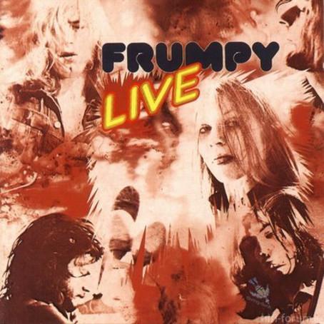 Frumpy Live Front 52759