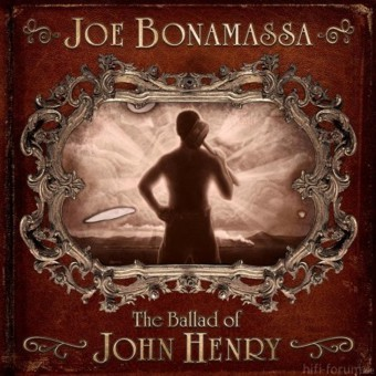 JoeBonamassa Ballad