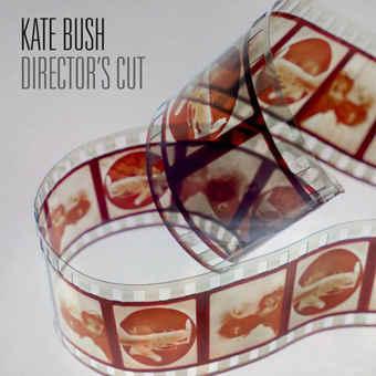 Kate Bush Directors Cut