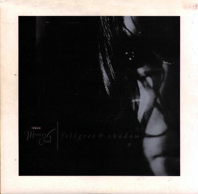 ThisMortalCoil FiligreeAndShadow Lp