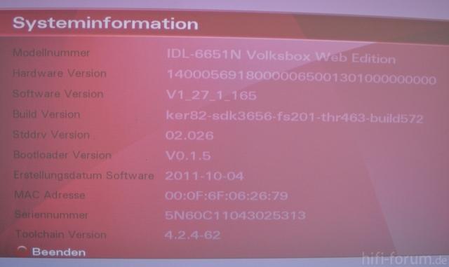 IDL 6651N