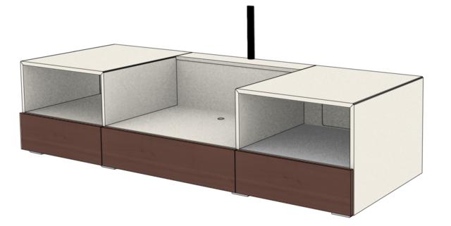 bilder eurer selbstbau racks racks geh use hifi forum seite 91. Black Bedroom Furniture Sets. Home Design Ideas