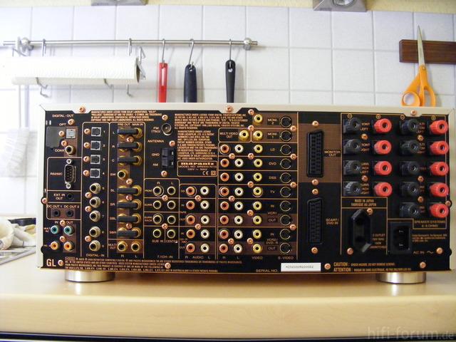 DSCF0585
