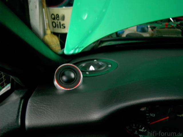 Audi 80 Mt+Ht 1