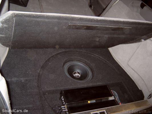 Audi+A4 Kofferraum+voll+nutzbar+in+Originaloptik Jpg Small