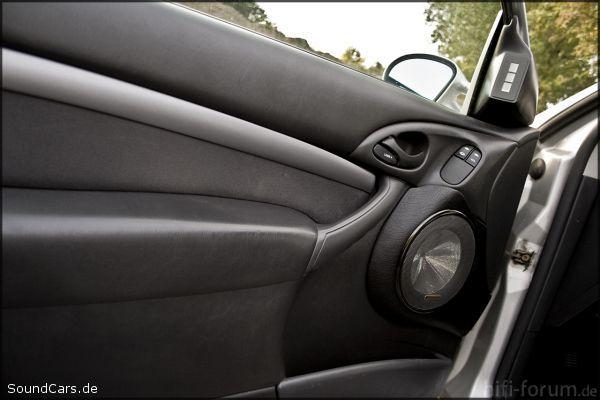 Ford+Focus Doorboard+bessere+Akustik Jpg Small