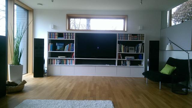 designer diffusor selber bauen akustik hifi forum. Black Bedroom Furniture Sets. Home Design Ideas