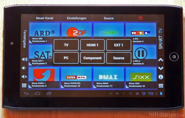 Samsung App2