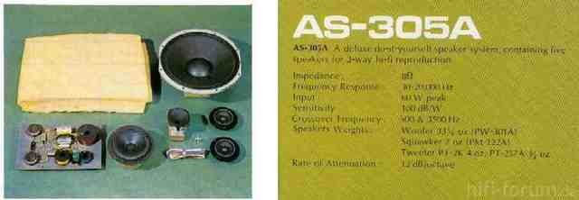 As 305a