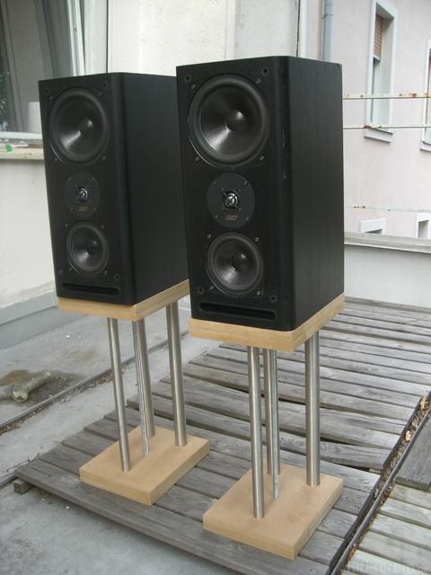 CIMG7930