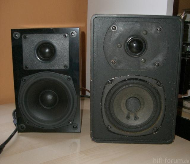 CIMG8010