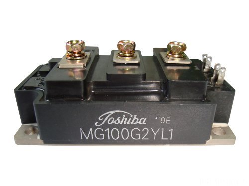 Transistor MG100G2YL1 Shop