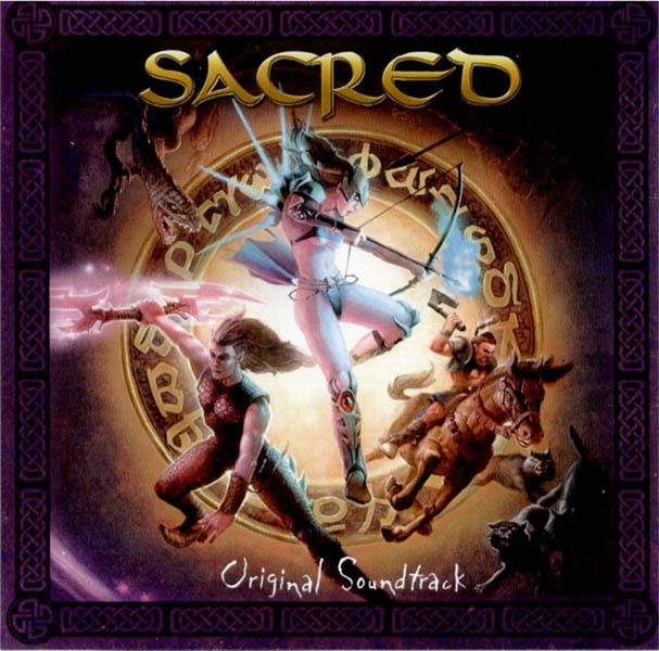 Sacred_Front_Full