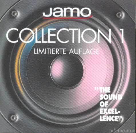 Sm Jamo Collection Polygram5157582 Cov 68502