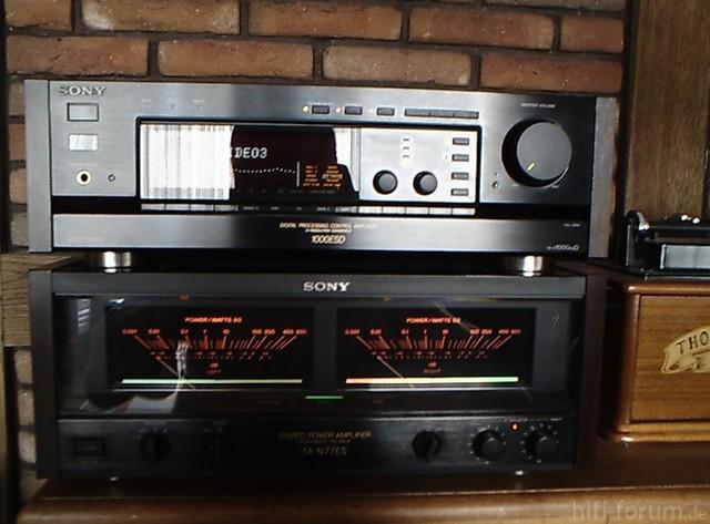 Sony10000zm4