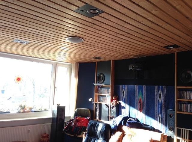 erfahrung atmos dts x x x 2 installation allgemeines hifi forum. Black Bedroom Furniture Sets. Home Design Ideas