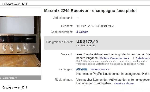 2245 Champagner