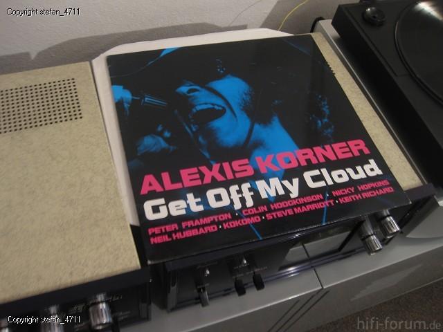 Alexi Korner  002