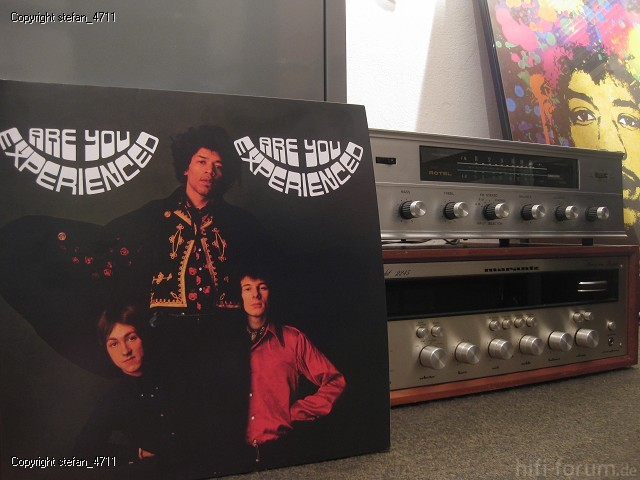 Are You Experienced  004