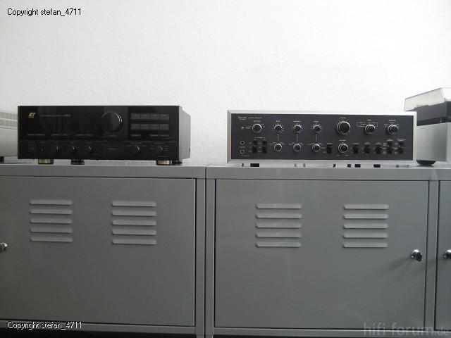 Au X901 Au 9500 (3)