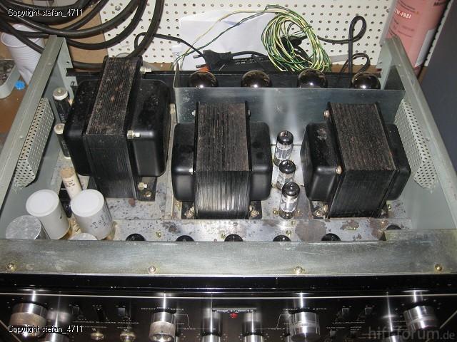 AU111 First Sound  003