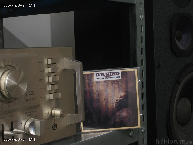 BB King  003