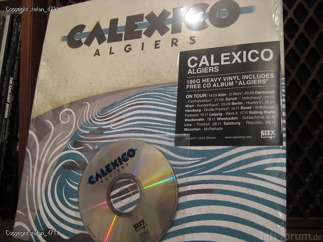 Calexico Algiers  009