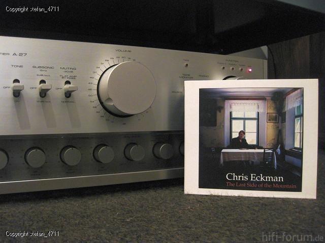 Chris Eckman  001