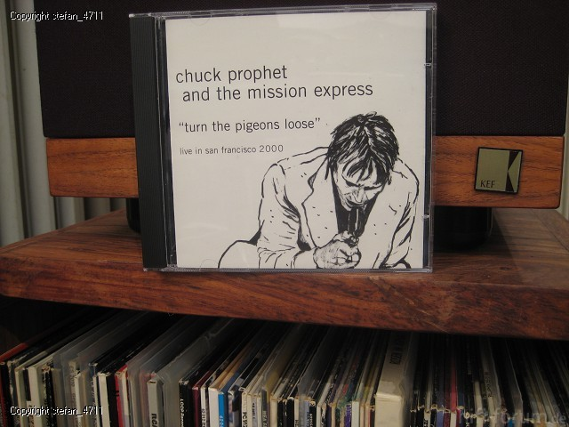 Chuck Prophet Live  001
