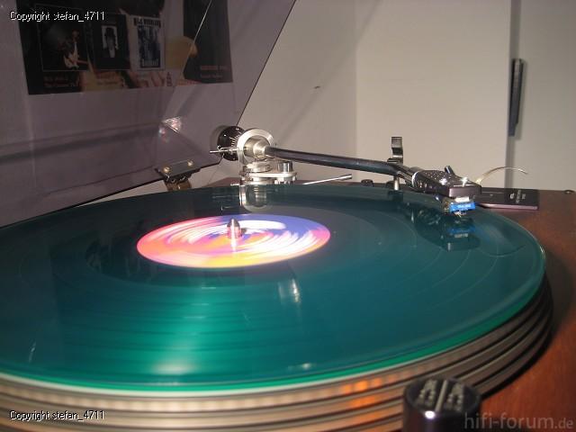 Coloured_Vinyl_1_ 008