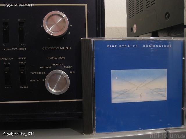 Dire Straits  002