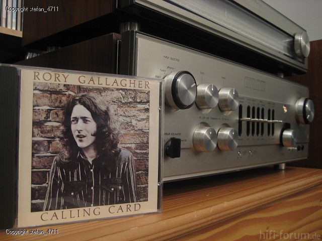 Gallagher Calling Card 002