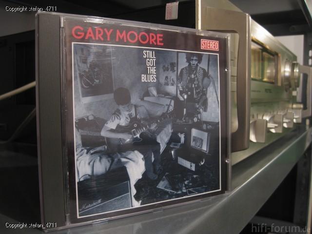 Gary Moore Still  002
