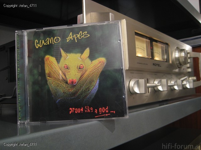 Guano Apes  001