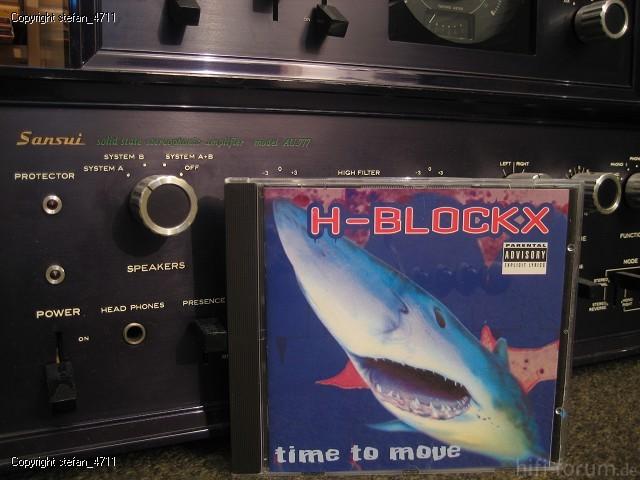 H Blockx  001
