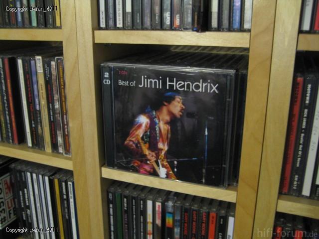Hendrix 002