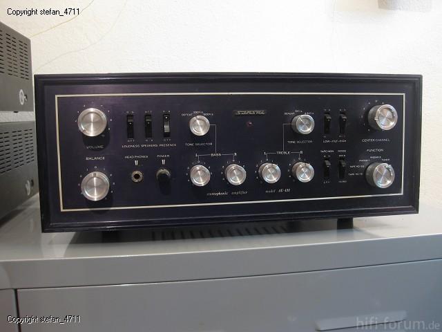 IMG 4696