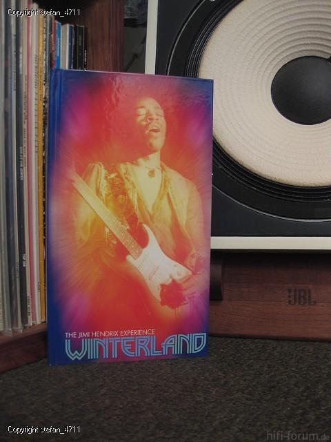 Jimi Hendrix  002