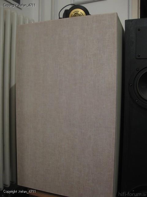 L100 White  003