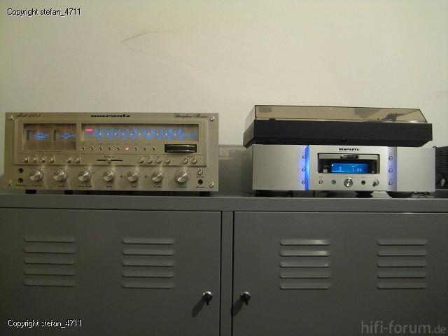 M2385 New  001