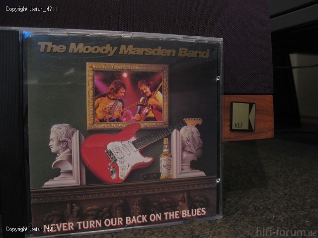 MoodyMarsden 2  003