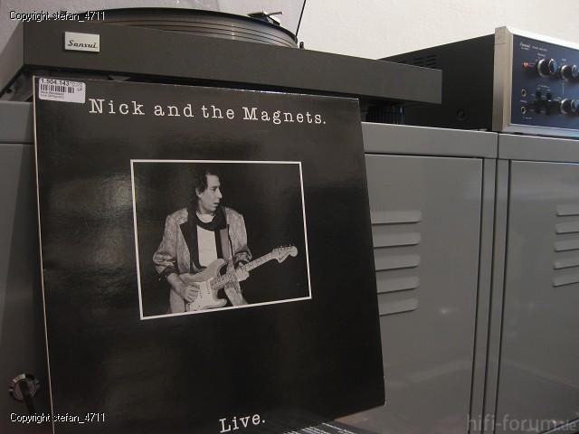 Nick Magnets 001