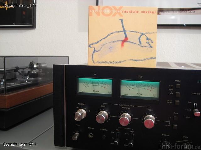 Nox  001