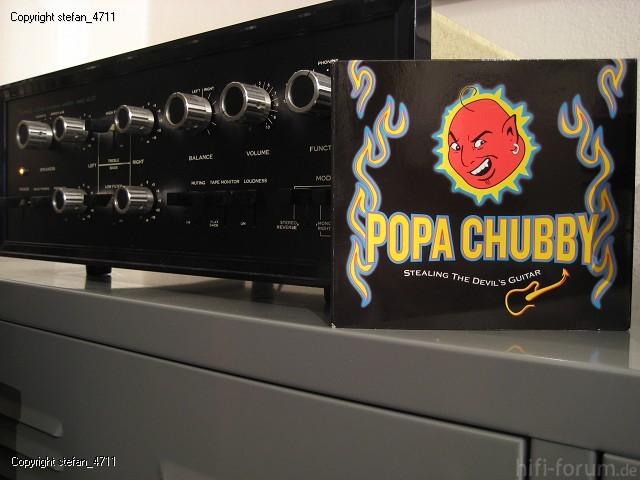 Popa Chubby  002